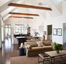 Decorating Rooms With Cathedral Ceilings Cathedral Ceiling Ideas Home Planning Ideas 2017