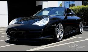 lowered porsche 911 porsche wheels u0026 rims by wheel dynamics