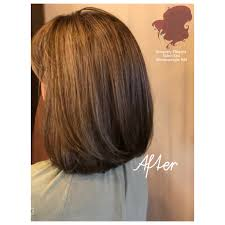 images of grey hair in transisition images tagged hair transition embrace natural gray hair color abq