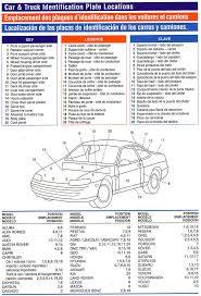 dr colorchip custom automotive touch up paint kit