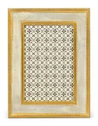 cavallini frames cavallini florentine frames classicocream 8 x 10
