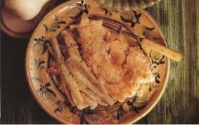 cuisiner le fenouil braisé fenouil braisé à la tomate recettes de cuisine française