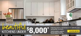 cabinet cost per linear foot kitchen cabinet cost linear foot awesome best kitchen cabinet doors