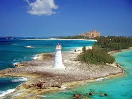 Atlantis Bahamas Map Paradise Island Bahamas Alterra Cc