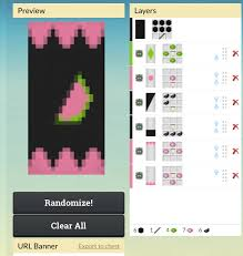 minecraft banners minecraft banners pinterest banners
