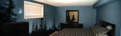 What Color Should I Paint My Bedroom by Colour Combination For Hall Bedroom Colors And Moods Best Color
