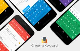 avro keyboard apk chrooma gif keyboard pro v7 0 6 cracked apk the pyrates