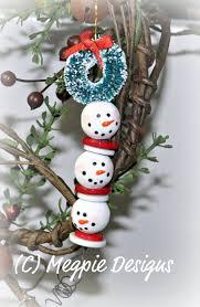 393 best fun ideas for kids images on pinterest kids crafts tie