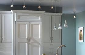 discount pendant lighting kitchen islands discount pendant lighting kitchen ceiling ideas