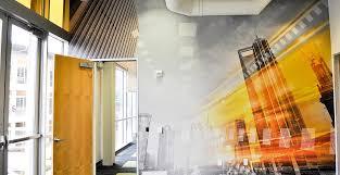 custom wallpaper printing california s2 design u0026 imaging