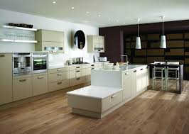 best kitchen design guidelines interior design inspiration nano