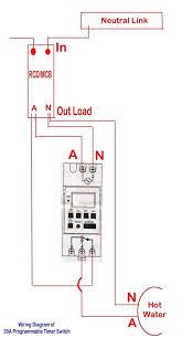 28 nhp rcd wiring diagram www 123wiringdiagram