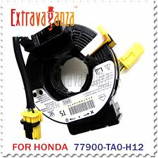 nissan versa airbag replacement online buy wholesale auto airbag replacement from china auto