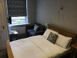 guest house ash grove harrogate uk booking com