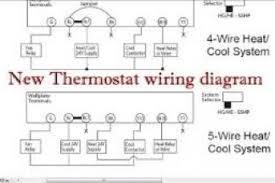hunter thermostat 44360 wiring diagram hunter thermostat 44132