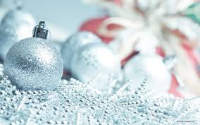 free wallpaper free holiday wallpaper christmas ornaments 5