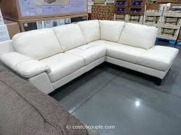 Sofa Bed Warehouse Costco Sectionals Canada Leather Sofas Uk Sofa Warehouse 14095