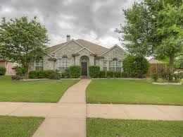 addorable home with pool 1418 suzanne dr allen tx