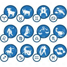 zodiac symbols pictures free download clip art free clip art