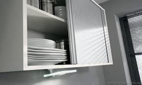 sliding kitchen doors interior interior sliding doors for kitchen sheffield furniture u0026