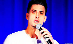 lexus amanda ronnie emergency jesse wellens u0027 mother is missing superfame