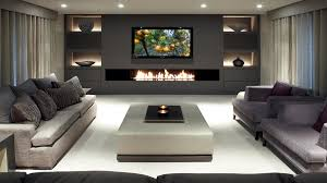 laguna home theater custom media room design u0026 installation 1