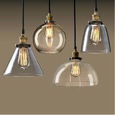 Light Bulb Pendant Light Bulbs For Pendant Lights Ing Light Bulb Pendant Lights