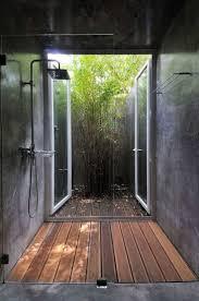 banc beton cire 17 best béton ciré en extérieur images on pinterest outdoor