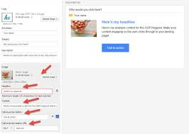 the ultimate guide to gmail sponsored promotions state of digital