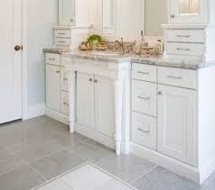 bathroom cabinet doors home decorating interior design bath