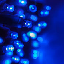 wide angle 5mm led lights 70 5mm blue led lights 4 spacing