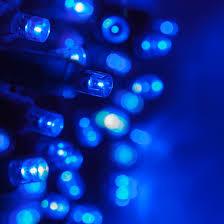wide angle 5mm led lights 70 5mm blue led lights 4