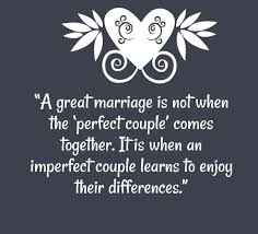 inspirational quotes for couples about to or engaged