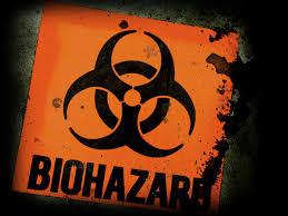 Halloween Escape Unmasked Walkthrough by Biohazard Sign Wallpaper Biohazard Pinterest
