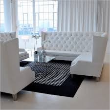 Modular Banquette Collections Furniture Rentals For Special Events Taylor