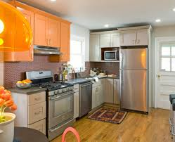 Resurface Kitchen Cabinets Cost 100 Kitchen Cabinet Calculator Kitchen Cabinet Refacing