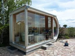 design gartenhaus haus renovierung mit modernem innenarchitektur schönes
