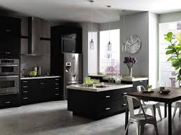 Rutt Cabinets Martha Stewart Kitchen Design Network