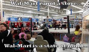 Funny Walmart Memes - the best walmart memes the internet has ever given us likesharetweet