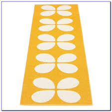 Orange Runner Rug Bright Orange Runner Rug Rugs Home Design Ideas Qbn1rbdd4m60954