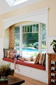 best 25 traditional family rooms ideas on pinterest keeping