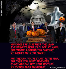 Republican Halloween Meme - hillary clinton meme welcome to my collection of humor fun and