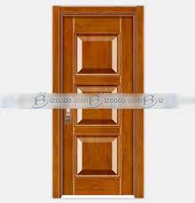 Interior Doors Sizes Pretty Exterior Door Sizes On Go For Custom Size Interior Doors