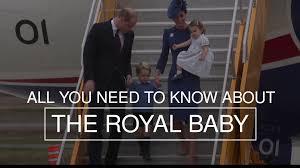 pregnant duchess of cambridge kate middleton u0027wants home birth
