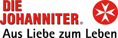 Bad Oeynhausen Reha Klinik Am Korso Zählt Zu Den Besten Reha Kliniken