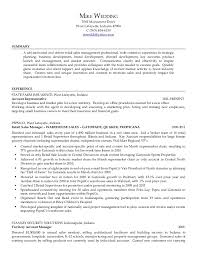 Resume For Wedding Planner How To Be A Wedding Planner Assistant Wedding Planner Job