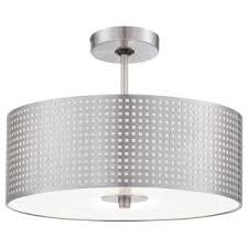 Pendant Lighting Parts by Lighting An Extensive Collection Of Creative Designs Kovacs