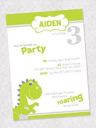 remarkable birthday invitations with rsvp cards 99 for create