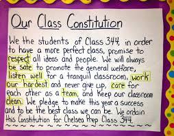 constitution day scholastic