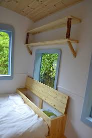house pictures ideas 5 micro guest house design ideas